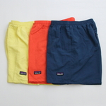 patagonia / Baggies Shorts