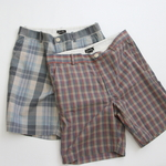 steven alan / RELAX FIT SHORTS