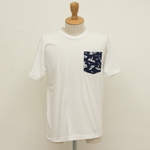 Battenwear / POCKET T-SHIRTS