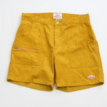 Battenwear / LOCAL SHORTS 14WALE