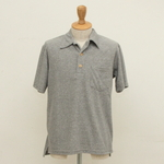 Battenwear / BORDWALK POLO