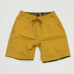 *A VONTADE / MARINE SHORTS SOLID