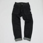 SASSAFRAS / FALL LEAF SPREYER PANTS