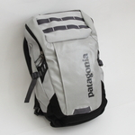 patagonia / Black Hole Pack 25L