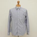 Gymphlex  / OX Long Sleeve Shirt