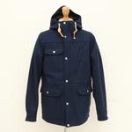 Battenwear / TSP2