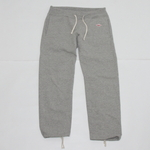 Battenwear / SWEAT PANTS