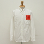 KATO' BASIC / OX B.D. SHIRTS BS230151