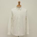 EEL / バルーンシャツ
