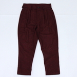orSlow / BILLY JEAN HOUNDSTOOTH