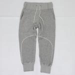 Sanca / 別注 SWEAT PANTS