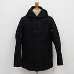 ORCIVAL / WIINDOWPEN  SINGLE JACKET