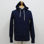 WALLA WALLA SPORT/ PULL OVER HOOD SWEAT