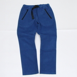 WILD THINGS / FLEECE CLIMBING PANTS