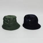 DECHO / FLIGHT HAT