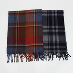 SCOTTISH TRADITION / SCARF