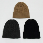 Rohw master product / CABLE WATCH CAP