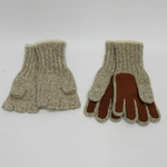 FOX RIVER / GLOVE,FINGERLESS GLOVE