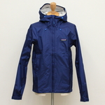 Patagonia / MEN'S ,WOMEN'S Torrentshell JKT