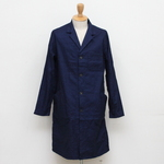 COMMONO reproducts / DOCTER COAT