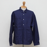 COMMONO reproducts / PULLOVER SHIRTS