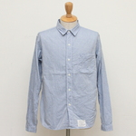 COMMONO reproducts / WORKERS SHIRTS