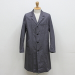 YARMO / WORK COAT