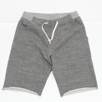 ENTRY SG / 別注 SWEAT SHORTS