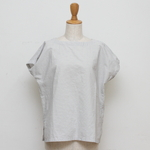 orSlow / PULL OVER SHIRTS