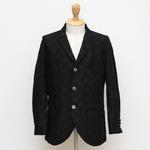EEL / デイナイトジャケット