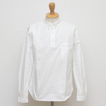COMMONO reproducts / MIKOITO OX PULL OVER