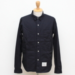COMMONO reproducts / CARPENTER SHIRTS