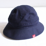 BONCOURA / 別注US NAVY HAT