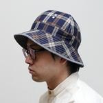 BONCOURA / REVERSIBLE HAT