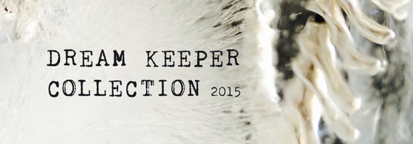 dream_keeper_collection_v2.1.jpg