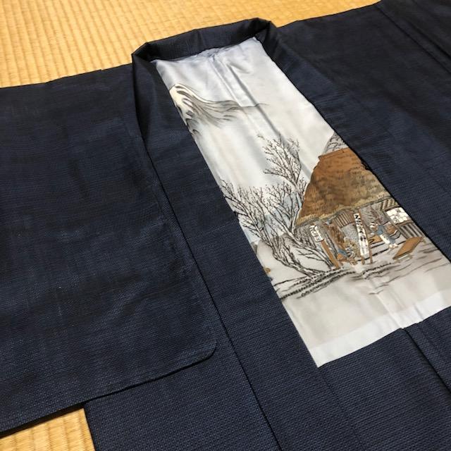 髙橋日記5
