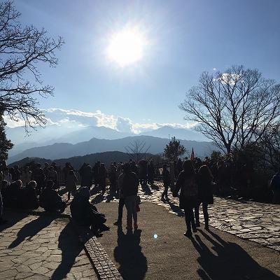 18年1月9日松尾5.jpg