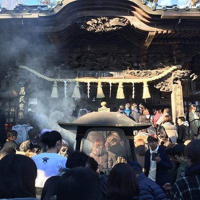 2018年1月9日松尾2.jpg